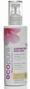 bodylotion eco pure