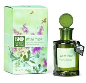 parfum mosc