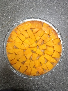 Rasturnam tarta