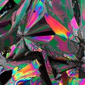 cristaloterapie BIO VIVO