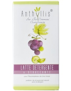 lapte-demachiant-anthyllis