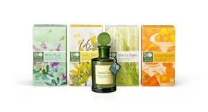 Bio Vivo parfumuri bio