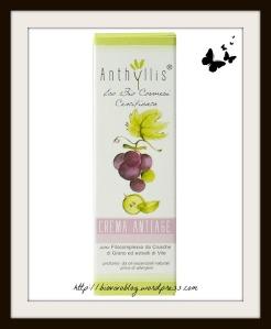 crema anti-age cu resveratrol (2)