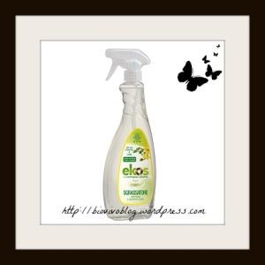 detergent degresant bio Ekos