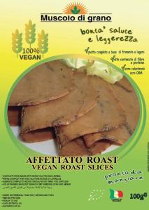 affettato roast