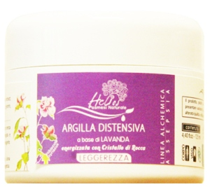 argilla-dermodistensiva1