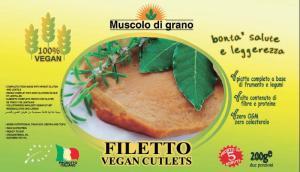 filetto