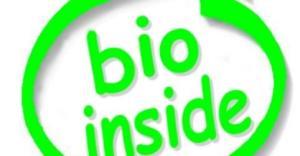 safe_image bio inside